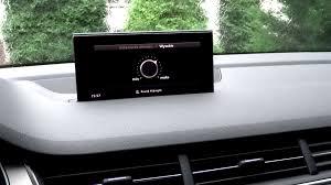audi car speakers 2015 2016 audi q7 stock audio sound system speakers test review