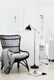 Ikea Hack Chairs by Best 25 Ikea Chair Ideas On Pinterest Ikea Chairs Ikea Hack