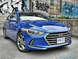 nissan sentra vs hyundai elantra the 2017 hyundai elantra takes on the top 3 compact sedans in