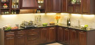 modular kitchen showroom in pallikaranai velachery interior