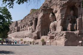 history of buddhism in china the first thousand years