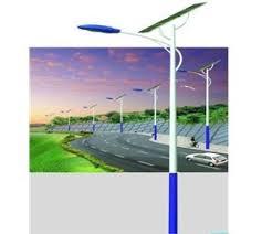 Solar Traffic Light - solar street lights solar traffic lights lamps