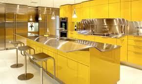 kitchen momentous kitchen island bar extension captivating