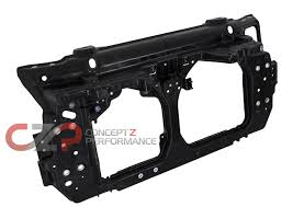 nissan 350z quarter panel replacement body u0026 aero structural chassis components z33 03 08 350z