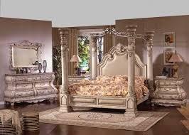 bedroom pc modern queen bedroom sets panel bed design unique