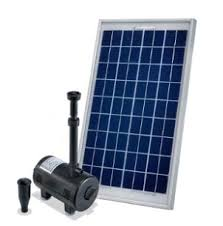 3 best solar powered pond pumps 2017 best pond pumps
