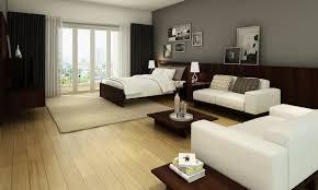 decoration studio pleasurable design ideas studio bedroom bedroom ideas
