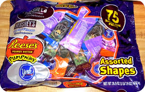 halloween candy bag food u0026 beverages archives page 19 of 70 she scribes