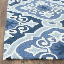 bathroom rugs ideas 11 extraordinary navy blue bath rugs ideas u2013 direct divide