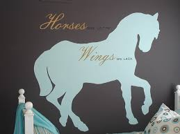 Girls Horse Themed Bedding by 70 Best Girls Bedrooms Images On Pinterest Girls Bedroom
