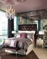 Interior Design Dallas Tx by Interior Designer Dallas Tx Dining Room Contemporary With