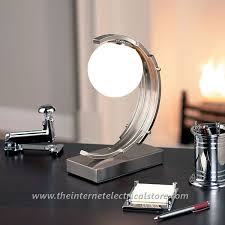 Bedroom Touch Lamps by 57 Best Table Lamps Images On Pinterest Table Lamp Table Lamps