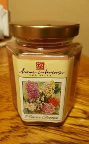 home interiors jar candles u2013 home photo style