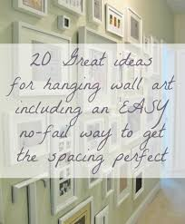 picture hanging ideas wall art ideas tips for hanging arranging laurel home