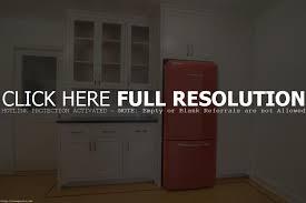 Art Deco Kitchen Design by Impressive White Art Deco Kitchen Design Ideas With Island Small L