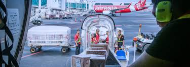 airasia indonesia telp 88f81885 533e 4146 8b52 f273387ff132 jpg