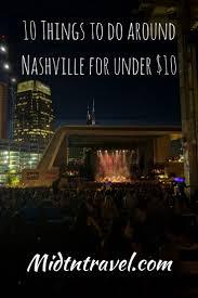 Sun Tan City Nashville Locations Top 25 Best Nashville Things To Do Ideas On Pinterest Visit