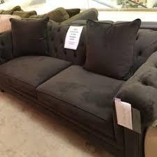macys furniture sofas macy u0027s furniture gallery 33 reviews furniture stores 1200 n