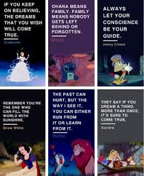 movie quotes about life google search movie quotes pinterest