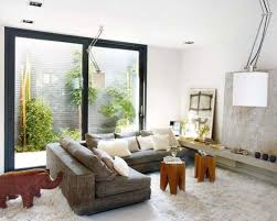 view interior design barcelona images home design contemporary