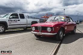 1964 alfa romeo giulia sprint gt u2013 rhd specialties llc
