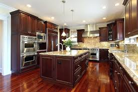 Zebra Wood Kitchen Cabinets Best Wood For Kitchen Cabinets U2013 Faced