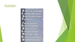 acrostic thanksgiving poem name poems emily cram name poems also called acrostic poems