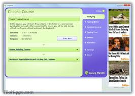 free typing full version software download download typingmaster typing test 10 1 1 846 filehippo com