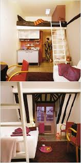 10 home decor ideas for small spaces from unnecessary limited space house design 10 house designs for small spaces