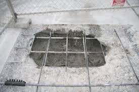 Concrete Floor Repair with Concrete Floor Repairs Ready Mixed Concrete Wakefield