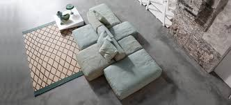 divani b peanut b sistema di sedute divani componibili bonaldo