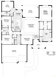summer bay resort orlando floor plan sanibel plan englewood florida 34223 sanibel plan at boca