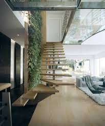 Beautiful Stairs by Download Stairs In Center Of House Stabygutt