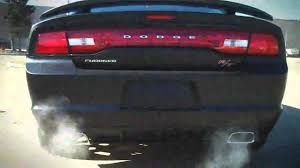 dodge charger from fast 5 fast 5 edition 2011 dodge chargers sweepstakes