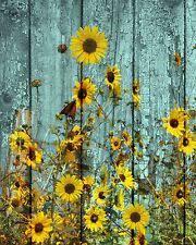 sunflowers decorations home sunflower decor ebay