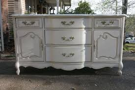 antique white buffet table 20 ideas of antique white sideboards