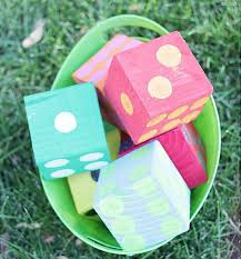 Diy Backyard Games by 14 Diy Backyard Games To Turn Your Party Up