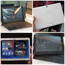 android tablet comparison android tablet comparison samsung galaxy note 10 1 vs asus
