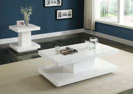 modern end tables for living room living room contemporary style coffee tables wooden side table