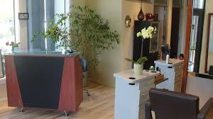 Hair Salon Reception Desk Lendoesmyhair Salon Sonoma Ca Linkedin