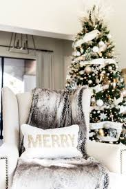 january decorations home best 25 christmas interiors ideas on pinterest lighting over