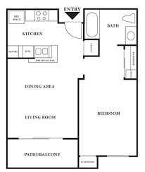 Emerald Homes Floor Plans Emerald Isle Senior Apartment Homes By The Gr Rentals Placentia