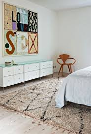 Beni Ourain Rug Uk 76 Best Berber Inspirations By Tindi Images On Pinterest