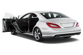 2010 mercedes cls 550 2013 mercedes cls class reviews and rating motor trend