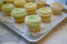 magnolia icebox cake review magnolia bakery redeye chicago