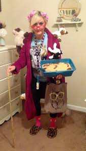 Cool Cat Halloween Costume Crazy Cat Lady Costume Lolz Halloween Ideas Crazy