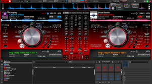 virtual dj software free download full version for windows 7 cnet download virtual dj 8 2 2018 latest version software free