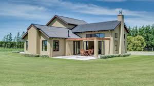 luxurious country lifestyle 395 mt thomas road fernside