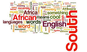 Patio Meaning In English South African English Is The Eish Macmillan Dictionary Blog
