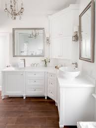 Unfinished Bathroom Vanity by Unfinished Bathroom Vanities As Ikea Bathroom Vanity And Good L
